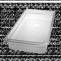 Гастроемкость Р 1/1 Н-150 - купить в интернет-магазине key-t.com