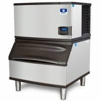 Льдогенератор ID-302A_B-400