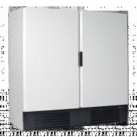 Шкаф холодильный Капри 1,12М