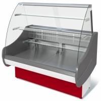 Витрина холодильная Таир ВХСд-1,2 - купить в интернет-магазине key-t.com
