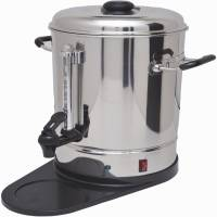 Аппарат для приготовления чая и кофе CP 10