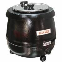 Подогреватель супа SB-6000