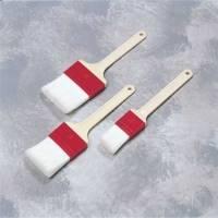 Кисть кондитерская 3 см - купить в интернет-магазине key-t.com
