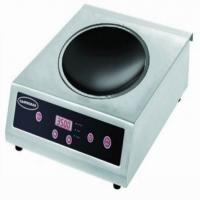 Настольная плита HKN-PFD35W