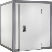 Камера холодильная POLAIR КХН-7,71 - купить в интернет-магазине key-t.com