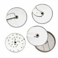 Комплект из 6 дисков для CL30-40
