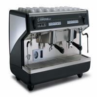 Кофемашина Appia II 2 Gr V