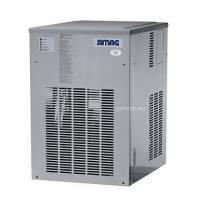 Льдогенератор гранулированного льда SPN 605 WS без бункера