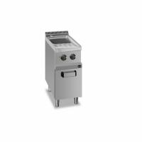 Фритюрница газовая APFG-47P - купить в интернет-магазине key-t.com