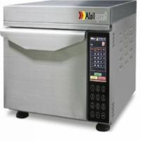 Конвекционная печь Atollspeed 400 T - купить в интернет-магазине key-t.com