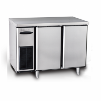 Стол комбинированный EK-1500C-700