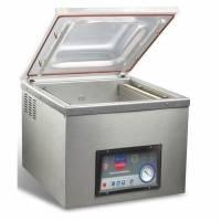 Вакуумный упаковщик IVP-260/PD