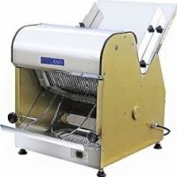 Хлеборезательная машина SINMAG SM-302
