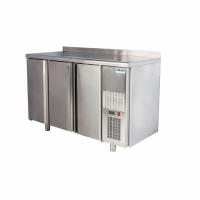 Стол холодильный TM3GN-G