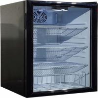 Шкаф среднетемпературный VIATTO VA-SC98