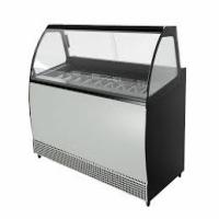Veneto-VN-1,75 (под мороженое) - купить в интернет-магазине key-t.com