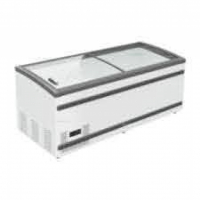 Ларь-бонета морозильный Марихолодмаш Корсика ЛХН-2100 - купить в интернет-магазине key-t.com
