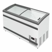 Ларь-бонета морозильный Марихолодмаш Корсика ЛХН-2500 - купить в интернет-магазине key-t.com