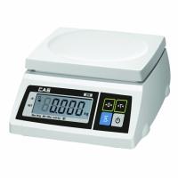Весы SW-2-CAS