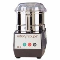 Куттер Robot Coupe R2A - купить в интернет-магазине key-t.com
