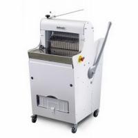 Хлеборез Rollmatic C42S - купить в интернет-магазине key-t.com