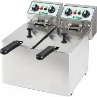 Фритюрница FIMAR FR44 - купить в интернет-магазине key-t.com