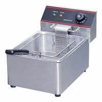 Фритюрница VIATTO EF-4L - купить в интернет-магазине key-t.com