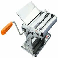 Тестораскатка-лапшерезка XINXIN PME-150