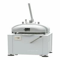 Тестоделитель-округлитель Flamic SPA M 30