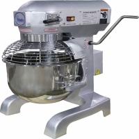 Миксер планетарный VIATTO BH30 - купить в интернет-магазине key-t.com
