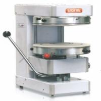 Пресс для пиццы SPZ - купить в интернет-магазине key-t.com