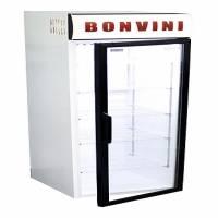 Шкаф холодильный Bonvini 400 BGC - купить в интернет-магазине key-t.com