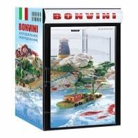 Шкаф холодильный Bonvini 500 BGC - купить в интернет-магазине key-t.com