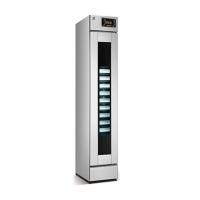 Шкаф расстоечный Hurakan HKN-XLT196 - купить в интернет-магазине key-t.com