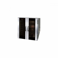 Шкаф расстоечный SINMAG SM 716 FT - купить в интернет-магазине key-t.com