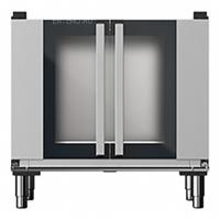 Шкаф расстоечный UNOX XEBPC-12EU-B - купить в интернет-магазине key-t.com