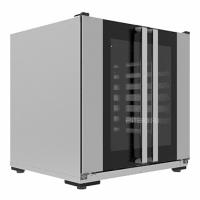 Шкаф расстоечный UNOX XEKPT-08HS-C - купить в интернет-магазине key-t.com