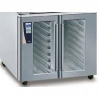 Шкаф расстоечный Wiesheu GS 64L для EUROMAT B4/B8/EBO 64/64S/64L - купить в интернет-магазине key-t.com