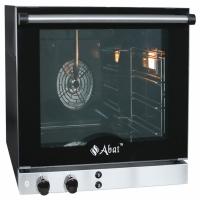 Печь конвекционная Abat КПП-4-1/2Э - купить в интернет-магазине key-t.com