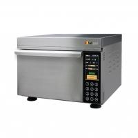 Конвекционные печи Atoll-600 - купить в интернет-магазине key-t.com