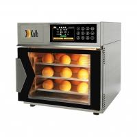 Конвекционные печи Atoll-800 - купить в интернет-магазине key-t.com