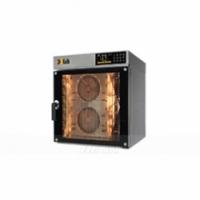 Конвекционные печи Atoll-8008 - купить в интернет-магазине key-t.com