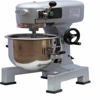 Миксер планетарный EKSI EJ-20BF - купить в интернет-магазине key-t.com