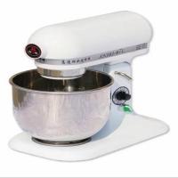 Миксер планетарный EKSI KM-7L - купить в интернет-магазине key-t.com