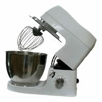 Миксер планетарный EKSI VFM-7 - купить в интернет-магазине key-t.com