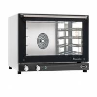 Печь конвекционная UNOX XF 033 - купить в интернет-магазине key-t.com