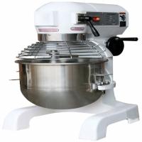 Миксер планетарный VIATTO BH20 - купить в интернет-магазине key-t.com