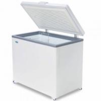 Ларь морозильный ЭКО-1 МЛК-350 - купить в интернет-магазине key-t.com