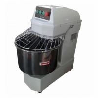 Тестомес спиральный Hurakan HKN-40SN - купить в интернет-магазине key-t.com