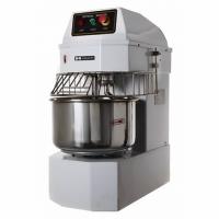 Тестомес спиральный Hurakan HKN-50SN2V - купить в интернет-магазине key-t.com